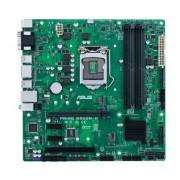 Placa de baza ASUS PRIME B365M-C/CSM, Intel B365, LGA 1151 v2, uATX