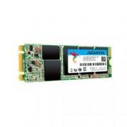 ADATA TECHNO ADATA SU800 1TB SSD M2 2280 3D NAND