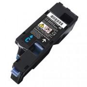 ORIGINAL Dell toner ciano 593-11145 YX24V / 5PR32 ~700 Seiten standard