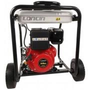 """Motopompa Loncin LC50ZB60-4.9C, 2"""", Diesel, 4 timpi, 7 CP, 5.2 KW"""