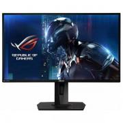Monitor Asus PG279QE ROG 90LM0230-B02370