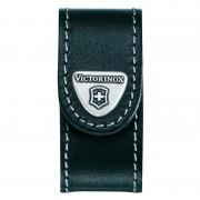 Teaca Victorinox Piele Neagra 4.0518.XL