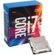 Procesor Intel Core i7-6800K (Hexa Core, 3.40 GHz, 15 MB, LGA2011-V3), bez hladnjaka