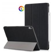 Apple iPad Pro 11-inch (2018) Кожен Калъф и Протектор