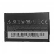 Acumulator HTC Tilt 2 Original SWAP