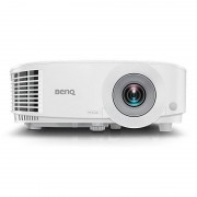 BenQ MW550 Projector 3600 Lúmenes ANSI DLP WXGA
