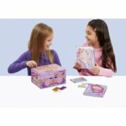 Kit Mozaic Cutie de Bijuterii Brainstorm Toys C7251
