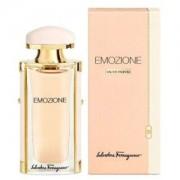 EMOZIONE Ferragamo 30 ml Spray Eau de Parfum