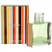 Paul Smith Extreme Man eau de toilette para hombre 100 ml