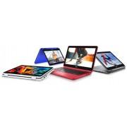"DELL Inspiron 3168 /11.6""/ Touch/ Intel N3060 (2.48G)/ 2GB RAM/ 32GB SSD/ int. VC/ Win10 (5397064033842)"