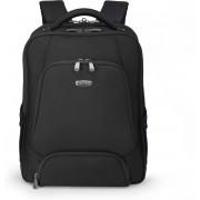 Dicota Multimedia Backpack PRO 13 tot 15.6 inch - Laptop Rugzak / Zwart