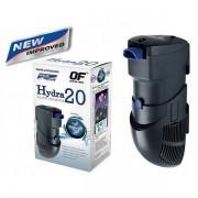 Filtru intern acvariu Ocean Free HYDRA 20 400l/h