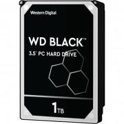 """Western Digital Black 1TB SATA3 3.5"""" HDD"""