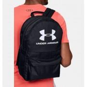 Under Armour UA Loudon Backpack Black OSFA