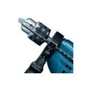 Furadeira De Impacto Gsb 13Re Profissional Bosch 110v