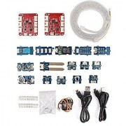 WiFi / 802.11 Development Tools Wio Link Deluxe Plus Kit