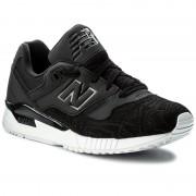 Sportcipő NEW BALANCE - W530VAB Fekete