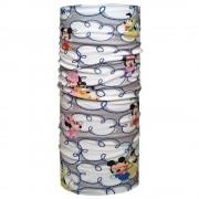 Buff Disney - Chusta Dziecięca - 30701
