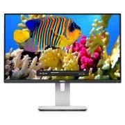 "DELL OEM 23.8"" U2414H UltraSharp IPS LED monitor"