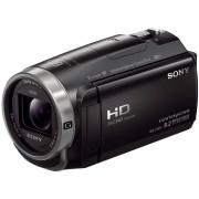 SONY Camcorder met Exmor R-CMOS-sensor (HDR-CX625)