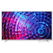 Philips 43PFS5823/12 FullHD LED televizor