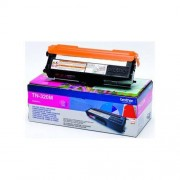 Brother TN-320M toner magenta 1500 pages (original)