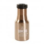 【セール実施中】【送料無料】ROCCO OT Bottle 350RG K04-8214 水筒