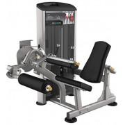 Aparat flexie picioare Impulse Fitness IE 9506