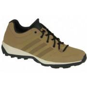 Adidas Daroga Plus Lea B35243