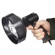 Proiector de Mana Tracer Sport Light 210
