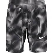 Nike M NKCT BRTHE SHORT 9IN BL