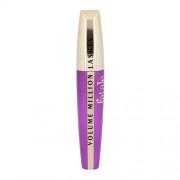 L´Oreal Paris Mascara Volume Million Lashes Fatale Black 9,4ml Per Donna (Cosmetic)