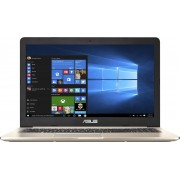 Asus VivoBook Pro N580GD-E4035T-BE - Laptop - 15.6 Inch - Azerty