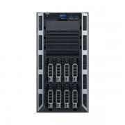 SRV DELL T330 E3-1220v6, 4x1TB, 1x8GB MEM 210-AFFQ