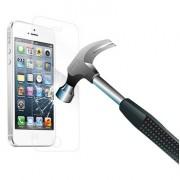 Glazen screen protector voor iPhone 5/5S/5C/SE