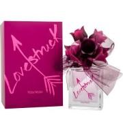 Vera wang lovestruck eau de parfum 100ml spray