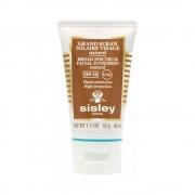 Sisley Broad Spectrum Facial Sunscreen Natural SPF30 40ml
