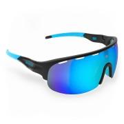 Siroko Occhiali da Sole per Ciclismo K3 Triathlon
