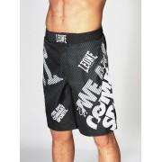 MMA šorc WACS