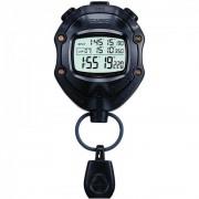 Casio Unisex HS-80TW-1EF часовник за мъже и жени