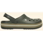 Crocs Papucs Crocband(TM)