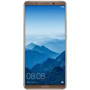"Telefon Mobil Huawei Mate 10 Pro, Procesor HiSilicon KIRIN 970, Octa Core 1.8GHz / 2.4GHz, Ecran Amoled 6"", 6GB RAM, 128GB Flash, Camera Duala 20 MP + 12 MP, 4G, WI-FI, Single Sim, Android (Maro) + Cartela SIM Orange PrePay, 6 euro credit, 6 GB internet 4"