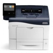 Лазерен принтер Xerox VersaLink C400, цветен, 600 x 600 dpi, 35 стр/мин, LAN1000, NFC, USB 3.0, A4