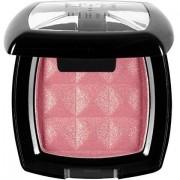 Nyx cosmetics summer peach powder blush 4 g