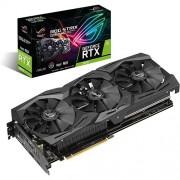 VGA ASUS STRIX-RTX2070-A8G-GAMING , nVidia RTX 2070, 8GB GDDR6 , 256-bit