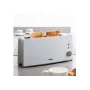 Grille-Pain Tristar Br1024 820-1000w Blanc