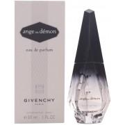 ANGE OU DÉMON apă de parfum cu vaporizator 30 ml