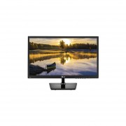 "Monitor LG 18.5"" 19M38A LED Widescreen-Negro"