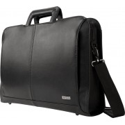 "Dell Carry Case Executive 15.6"" Topload (460-BBUK)"