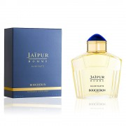 JAIPUR HOMME EDT VAPORIZADOR 100 ML